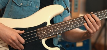 bass image 2